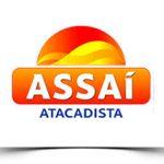 Assaí-150x150