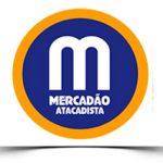 Mercadão-Atacadista-150x150
