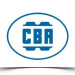 cba-150x150