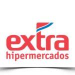 extra-150x150